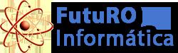 Futuro Informática