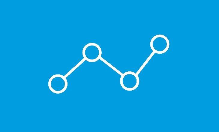 cambiar precios articulos software taller