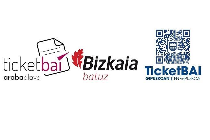 El TicketBAI en programas de facturación para taller mecanico