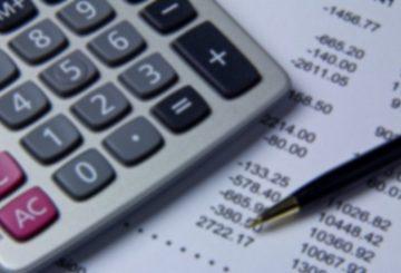 Programa gestion taller también con contabilidad